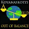 koyanaskotzi's avatar
