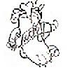 Koyasan's avatar