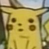 Koyboky's avatar