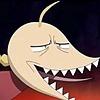KoyFish2007's avatar