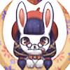 koyii-kong's avatar