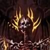 koyima's avatar