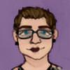 koylart's avatar
