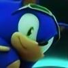koyoka97's avatar