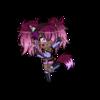 Koyokodawolfchan's avatar