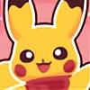Koyolein's avatar