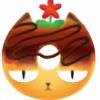 koyomel-doughnut's avatar