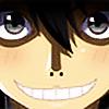 KoyomiAraragi91's avatar