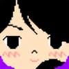 Koyoru's avatar