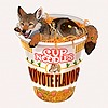 Koyote-Kisses's avatar