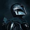 KoyoteDraws's avatar