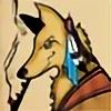koyotenahual's avatar