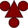 KoyotoShadow's avatar