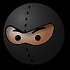 Koysimestari's avatar