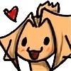 koyubihime's avatar