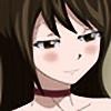 Koyuki9208's avatar