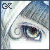 Koyukionna's avatar
