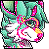 KoyukitoriGirl's avatar