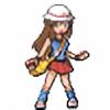 KoyukixToramizu's avatar