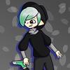 Koyunova's avatar