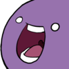 KoyuRuh's avatar