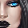 koz-arts's avatar