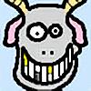 kozaDerekq's avatar