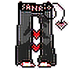 Kozaima's avatar
