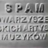 Kozakowy's avatar
