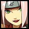 Kozakura-chan's avatar