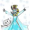 kozakydan's avatar