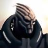 Kozann's avatar