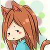 kozieBubble's avatar