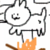 Koziku's avatar