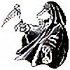 kozinc's avatar