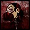 Kozio's avatar