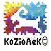 koziolek09's avatar