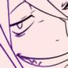 KoZiRa's avatar