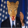 KozmicAres's avatar