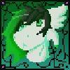 KozmicLatiosthing's avatar