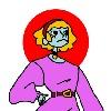 kozmikam's avatar