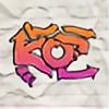 KozmoMod's avatar