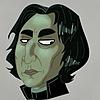 Kozmotis's avatar