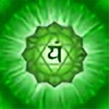 KozmykVybz's avatar