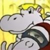 KozoHippo's avatar