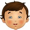 KozolArts's avatar