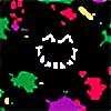 Kozom's avatar