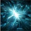 kozom1234's avatar