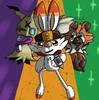 KOZrell04's avatar