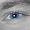 kozsik's avatar